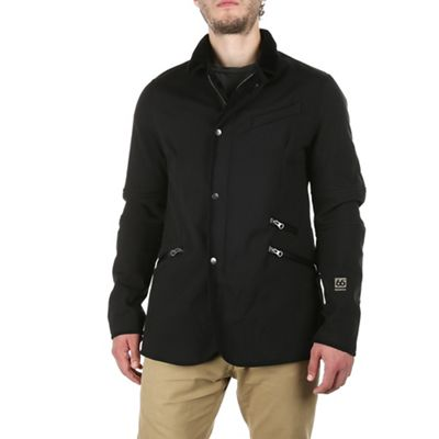 66North Men's Eldborg Jacket