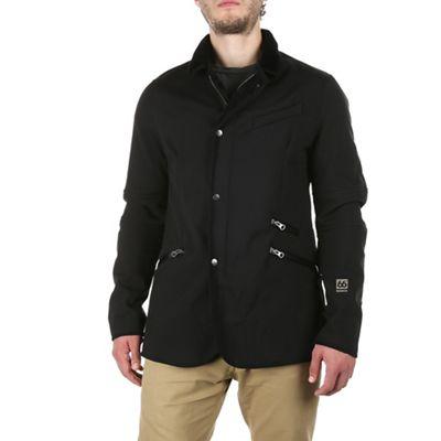 66North Men's Eldborg Jacket