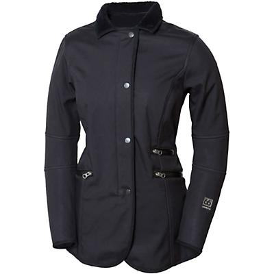 66North Women's Eldborg Jacket
