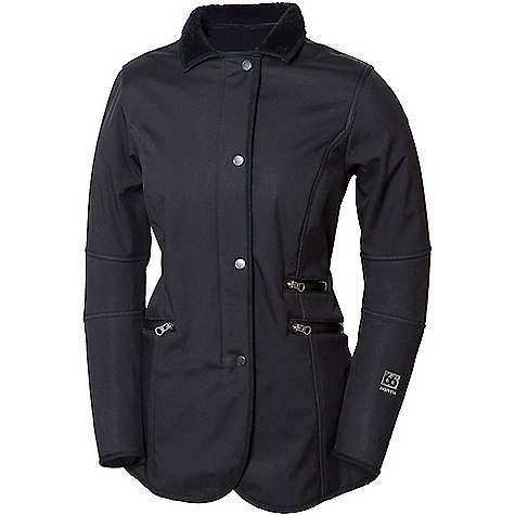 66°North Eldborg Jacket
