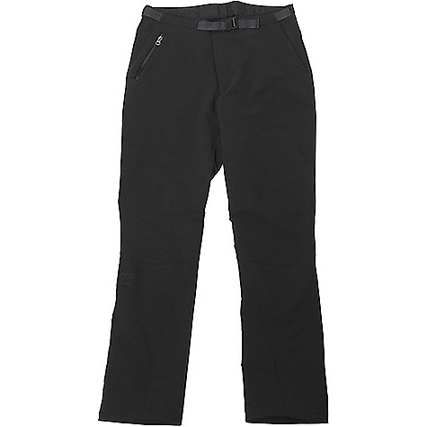 66°North Eldborg Pants