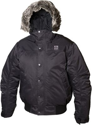 66North Esja Down Jacket