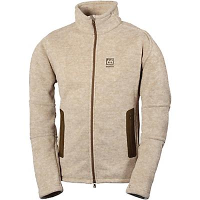 66North Men's Esja Jacket