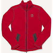 66North Women's Esja Jacket