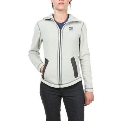 66North Women's Esja Jacket