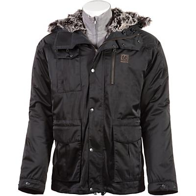 66North Esja Parka