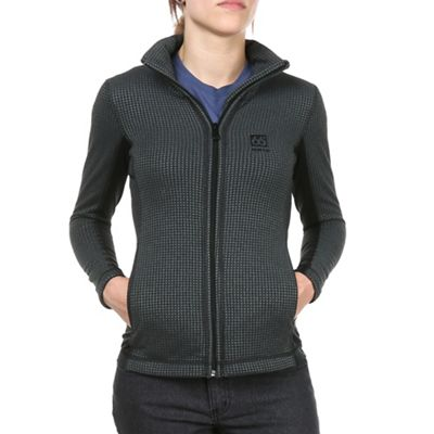 66North Women's Eyjafjallajokull Thermal Jacket
