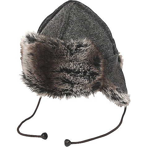66°North Kaldi Arctic Hat