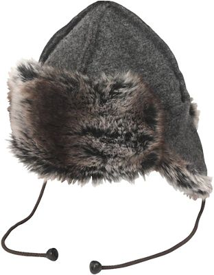 66North Kaldi Arctic Hat