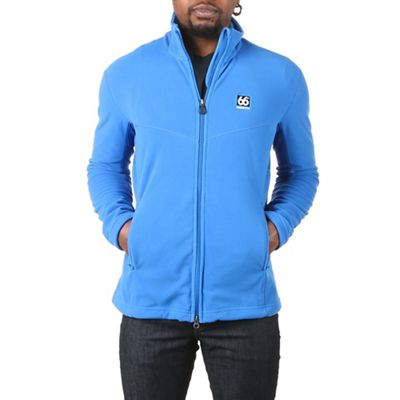 66North Men's Keilir Jacket