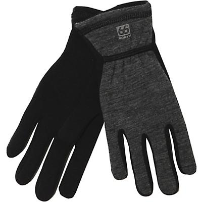 66North Kjolur Light Knit Gloves