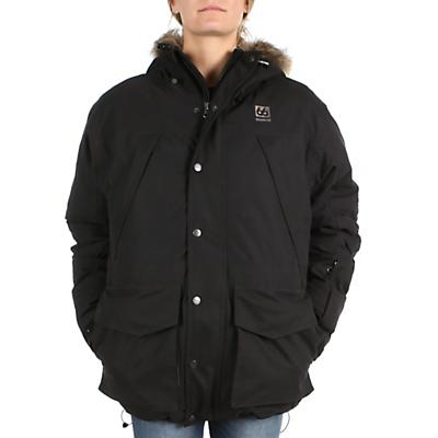66North Thorsmork Parka