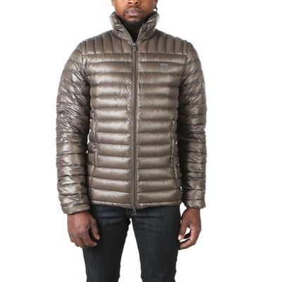66North Men's Vatnajokull 800 Jacket