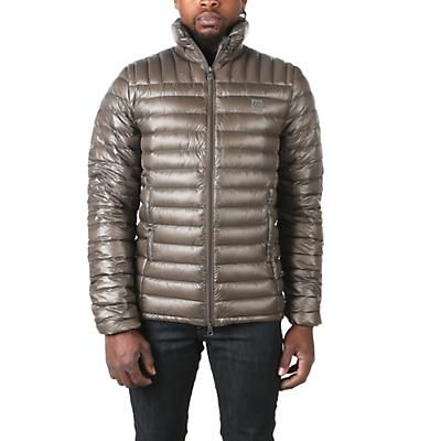 66North Men's Vatnajokull 800 Jacket