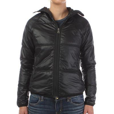 66North Women's Vatnajokull Primaloft Jacket