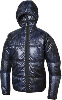 66North Men's Vatnajokull Primaloft Jacket - Special Edition