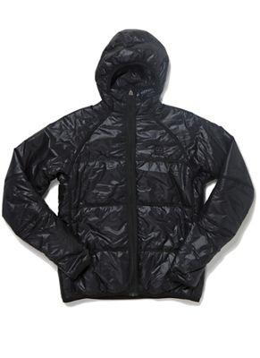 66North Men's Vatnajokull Primaloft Jacket