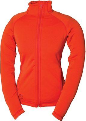66North Women's Vik Jacket