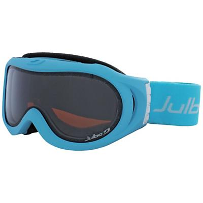 Julbo Juniors' Astro Goggles