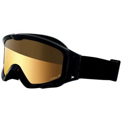 Julbo Meteor OTG Goggles