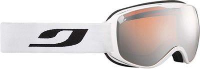 Julbo Pioneer Polar Goggles