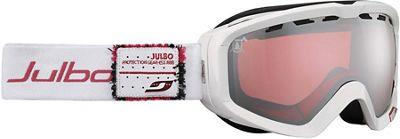 Julbo Planet Goggles