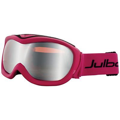 Julbo Women's Venus Goggles