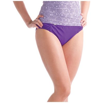 Lole Women's Carribean Bottom