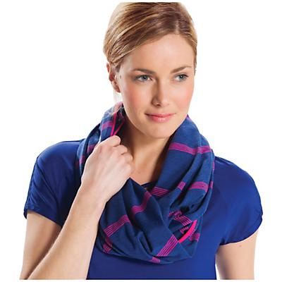 Lole Women's Creation Scarf