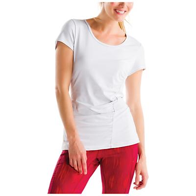 Lole Women's Curl Top
