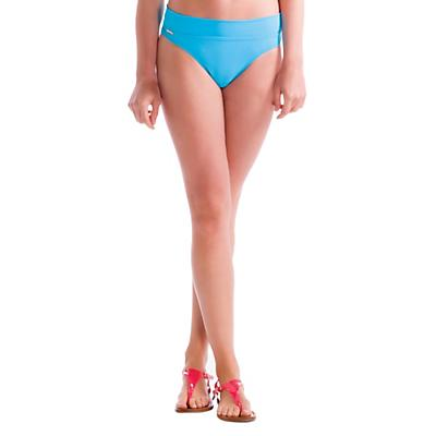Lole Women's Mojito Bottom