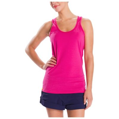Lole Women's Pinnacle Top