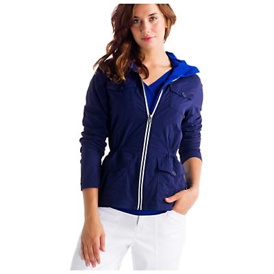 Lole Women's Postcard Jacket