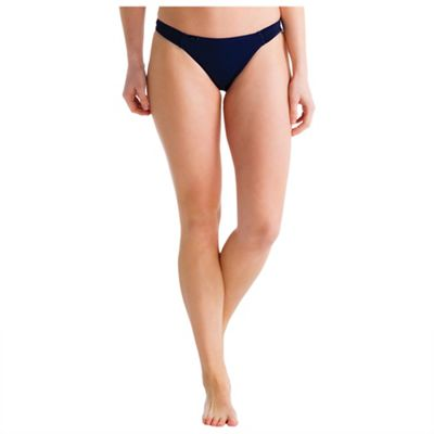 Lole Women's Rio Bottom