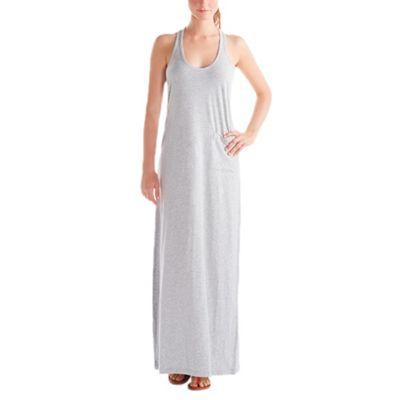Lole Women's Sarah Dress