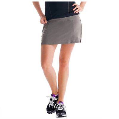 Lole Women's Sprint Skirt