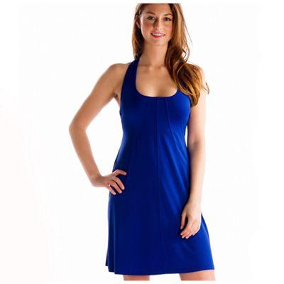 Lole Women's Sunrise 2 Dress