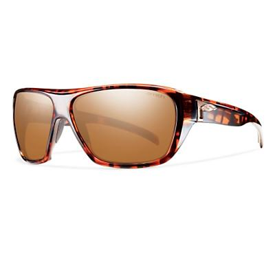 Smith Chief Polarized Sunglasses