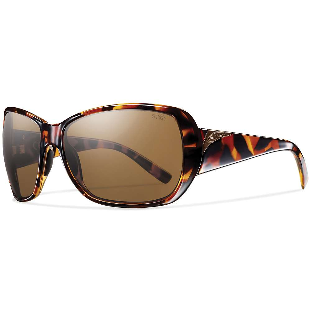 Smith polarized sunglasses outlet for Smith fishing sunglasses