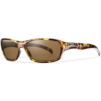 Smith Women's Heyday Polarized Sunglasses
