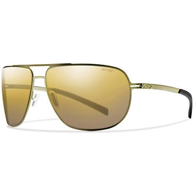 Smith Lineup Polarized Sunglasses