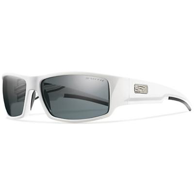 Smith Lockwood Polarized Sunglasses