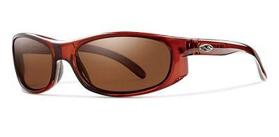 Smith Maverick Polarized Sunglasses