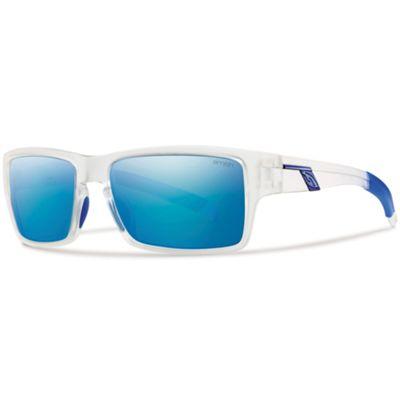 Smith Outlier ChromaPop Polarized Sunglasses