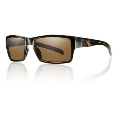 Smith Outlier ChromaPop Polarized Sunglasses