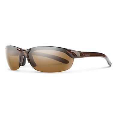 Smith Parallel Polarized Sunglasses