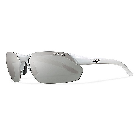 photo: Smith Parallel Max sport sunglass