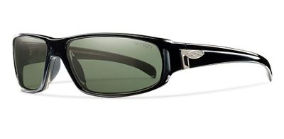 Smith Women's Precept Polarized Sunglasses