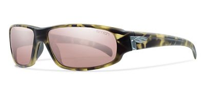 Smith Women's Precept Polarized Sunglasses
