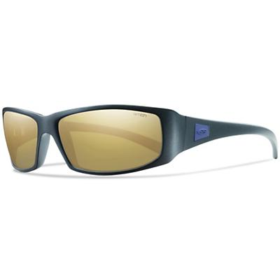 Smith Proof Polarized Sunglasses